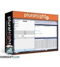 آموزش PluralSight Working with Data and Schemas in Marten