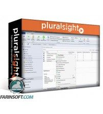 آموزش PluralSight Administering System Center Configuration Manager (SCCM)