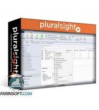 آموزش PluralSight Administering System Center Configuration Manager (SCCM)
