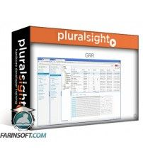 دانلود آموزش PluralSight Assessing and Mitigating Security Risks