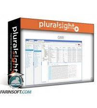آموزش PluralSight Assessing and Mitigating Security Risks