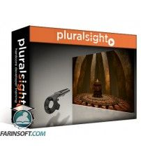 دانلود آموزش PluralSight Designing Motion Controller Experiences in Unreal