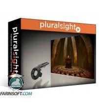 آموزش PluralSight Designing Motion Controller Experiences in Unreal