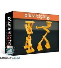 آموزش PluralSight Fusion 360 - Unique Design Environment with Bodies and Components