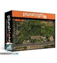 آموزش PluralSight Introduction to InfraWorks 360
