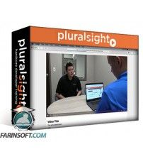 آموزش PluralSight Creating Interactive HTML5 Video