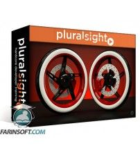 آموزش PluralSight Fusion 360 Essentials - Editing Errors and Design Changes