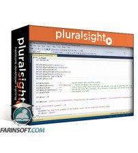 آموزش PluralSight Working with the Sysinternals Toolkit