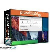 آموزش PluralSight Deployment Options for Mac
