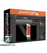 آموزش PluralSight Illustrator CC Perspective Tool