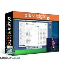 آموزش PluralSight Updates and Downloads for Mac