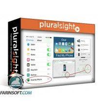 آموزش PluralSight Cyber Security Awareness: The Protection and Destruction of Portable Data