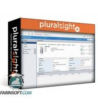 دانلود آموزش PluralSight EMC Unity Virtual Storage Appliance – Deploy and Configure