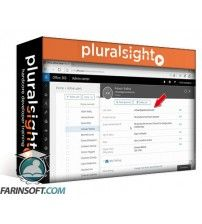 آموزش PluralSight Designing/Deploying Exchange 2016 (70-345): Hybrid & Migrations