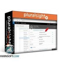 آموزش PluralSight Designing/Deploying Exchange 2016 (70-345): Hybrid & Migrations