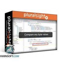 آموزش PluralSight Getting Started with HBase: The Hadoop Database