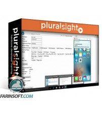 آموزش PluralSight Implementing and Managing Azure Multi-factor Authentication