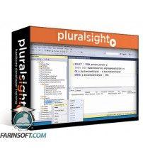 آموزش PluralSight Practical SQL Server Security Compliance and Auditing