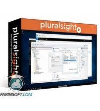 دانلود آموزش PluralSight SharePoint Security End to End