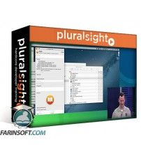 آموزش PluralSight Installation Images for Mac