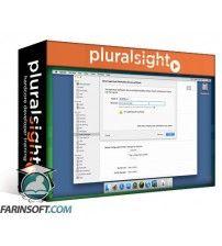 دانلود آموزش PluralSight Profile Manager for Mac
