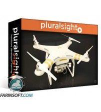 آموزش PluralSight Maya Modeling Fundamentals