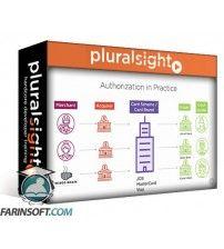 آموزش PluralSight Payment Card Security Processing and the PCI Standards