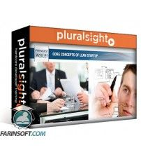 دانلود آموزش PluralSight PRINCE2 Agile Passport