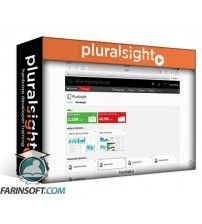 دانلود آموزش PluralSight Whats New in SQL Server 2016 Reporting Services