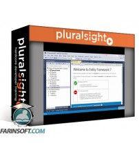 آموزش PluralSight Looking Ahead to Entity Framework 7