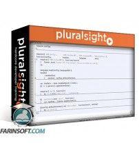 دانلود آموزش PluralSight JavaScript Asynchronous Module Definition (AMD) Explained
