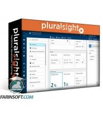 آموزش PluralSight Providing Disaster Recovery with Azure Services