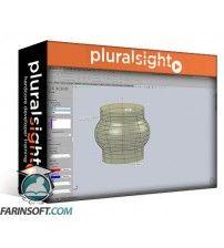 آموزش PluralSight SOLIDWORKS Essentials - In-depth Sweeps