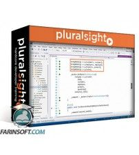 آموزش PluralSight Clean Architecture: Patterns Practices and Principles