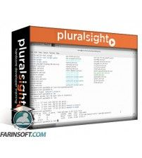 آموزش PluralSight LFCE: Advanced Network and System Administration