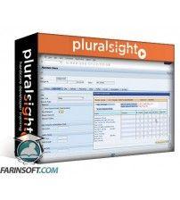 آموزش PluralSight Mastering Your SAP GUI
