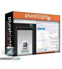 آموزش PluralSight Building Mobile Apps with Visual Studio Tools for Apache Cordova