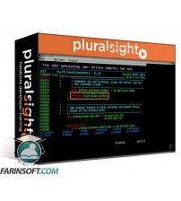 دانلود آموزش PluralSight Getting Started with Mainframe COBOL
