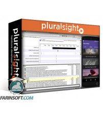 دانلود آموزش PluralSight Overcoming Common Android Performance Barriers