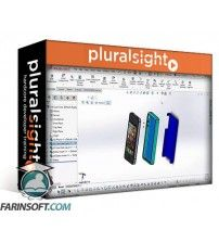 آموزش PluralSight SOLIDWORKS – Design Communication Documentation – Consumer Products