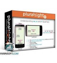 آموزش PluralSight Designing Layouts for Multiple Device Screens in Android