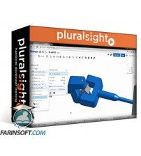 دانلود آموزش PluralSight Introduction to Onshape