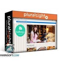 آموزش PluralSight Building Your First ASP.NET Core Web Application
