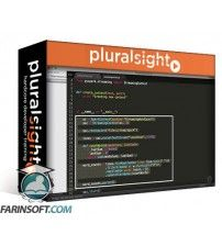 آموزش PluralSight Getting Started with Stream Processing with Spark Streaming