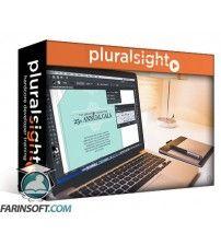 آموزش PluralSight Illustrator CC 2017 Updates