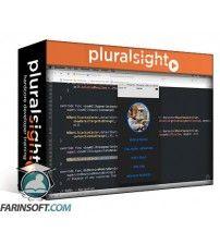 آموزش PluralSight iOS Auto Layout: Adaptive UIs for All Devices