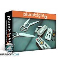 آموزش PluralSight Onshape: Multi-body Part Design