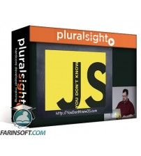 دانلود آموزش PluralSight Real-Time Web with Node.js