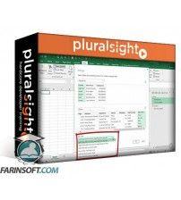 دانلود آموزش PluralSight Retrieve Transform and Combine Data Using Power Query