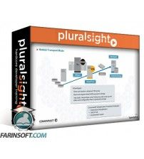 آموزش PluralSight Commvault Virtualization